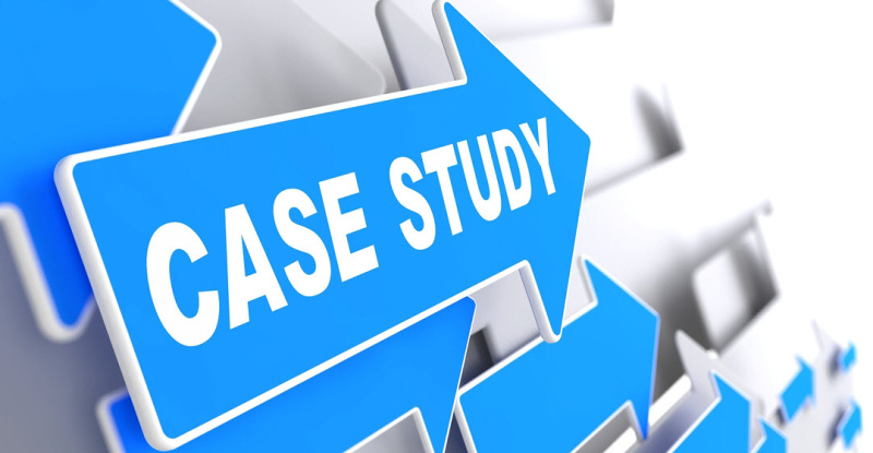 case study and student analysis A case study analysis: student perceptions of the suny applied learning program may 28, 2015 proprietary to state university of new york (suny).